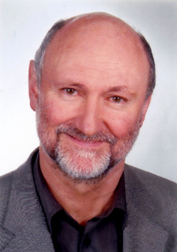 Dr Sturm Perleberg